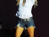 jessica-simpson-performs-at-country-thunder-usa-festival-09