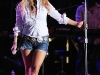 jessica-simpson-performs-at-country-thunder-usa-festival-10