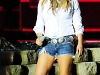 jessica-simpson-performs-at-country-thunder-usa-festival-11