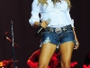 jessica-simpson-performs-at-country-thunder-usa-festival-13