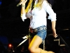 jessica-simpson-performs-at-country-thunder-usa-festival-14