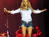 jessica-simpson-performs-at-country-thunder-usa-festival-15