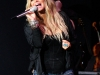 jessica-simpson-performs-at-cricket-wireless-amphitheatre-02