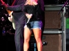 jessica-simpson-performs-at-cricket-wireless-amphitheatre-08