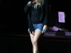 jessica-simpson-performs-at-cricket-wireless-amphitheatre-11