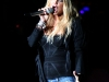 jessica-simpson-performs-at-cricket-wireless-amphitheatre-12