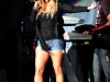 jessica-simpson-performs-at-cricket-wireless-amphitheatre-14