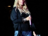 jessica-simpson-performs-at-cricket-wireless-amphitheatre-17