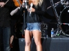 jessica-simpson-performs-at-cricket-wireless-amphitheatre-18
