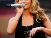 jessica-simpson-performs-at-lowes-motor-speedway-01