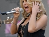 jessica-simpson-performs-at-lowes-motor-speedway-03