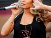 jessica-simpson-performs-at-lowes-motor-speedway-06