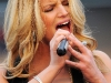 jessica-simpson-performs-at-lowes-motor-speedway-10
