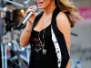 jessica-simpson-performs-at-lowes-motor-speedway-11