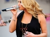 jessica-simpson-performs-at-lowes-motor-speedway-13