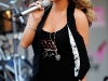 jessica-simpson-performs-at-lowes-motor-speedway-14