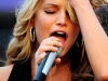 jessica-simpson-performs-at-lowes-motor-speedway-15