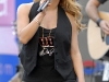 jessica-simpson-performs-at-lowes-motor-speedway-16