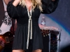 jessica-simpson-performs-at-madison-square-garden-in-new-york-01