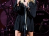 jessica-simpson-performs-at-madison-square-garden-in-new-york-02