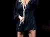 jessica-simpson-performs-at-madison-square-garden-in-new-york-03