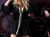 jessica-simpson-performs-at-madison-square-garden-in-new-york-04