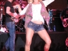 jessica-simpson-performs-at-sea-world-in-san-antonio-02