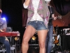 jessica-simpson-performs-at-sea-world-in-san-antonio-05