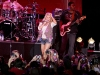 jessica-simpson-performs-at-sea-world-in-san-antonio-06