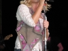 jessica-simpson-performs-at-sea-world-in-san-antonio-07