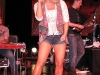 jessica-simpson-performs-at-sea-world-in-san-antonio-08