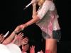 jessica-simpson-performs-at-sea-world-in-san-antonio-11