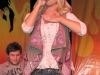jessica-simpson-performs-at-sea-world-in-san-antonio-13
