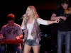 jessica-simpson-performs-at-sea-world-in-san-antonio-16