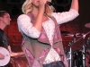 jessica-simpson-performs-at-sea-world-in-san-antonio-17