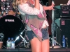 jessica-simpson-performs-at-sea-world-in-san-antonio-18