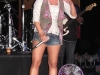 jessica-simpson-performs-at-sea-world-in-san-antonio-19