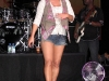 jessica-simpson-performs-at-sea-world-in-san-antonio-20