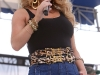 jessica-simpson-performs-at-the-999-kiss-country-24th-annual-chili-cook-off-01