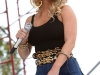 jessica-simpson-performs-at-the-999-kiss-country-24th-annual-chili-cook-off-07