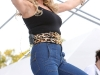 jessica-simpson-performs-at-the-999-kiss-country-24th-annual-chili-cook-off-10