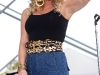 jessica-simpson-performs-at-the-999-kiss-country-24th-annual-chili-cook-off-11