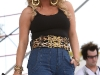 jessica-simpson-performs-at-the-999-kiss-country-24th-annual-chili-cook-off-13