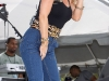 jessica-simpson-performs-at-the-999-kiss-country-24th-annual-chili-cook-off-15