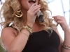 jessica-simpson-performs-at-the-999-kiss-country-24th-annual-chili-cook-off-16