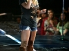 jessica-simpson-performs-at-the-kohl-center-in-wisconsin-01