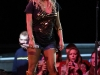 jessica-simpson-performs-at-the-kohl-center-in-wisconsin-02