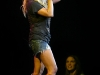 jessica-simpson-performs-at-the-kohl-center-in-wisconsin-03