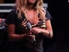 jessica-simpson-performs-at-the-kohl-center-in-wisconsin-06