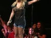 jessica-simpson-performs-at-the-kohl-center-in-wisconsin-07